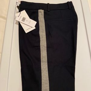 LACOSTE women's pants OPEN TO ALL OFFERS